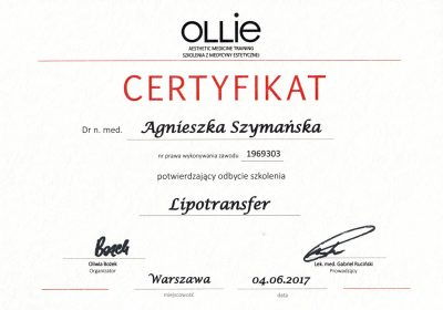 Certyfikat 2017.06.04 - Lipotransfer